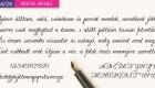 eskuvoi-meghivo-betutipusok_Page_26