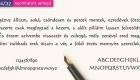 eskuvoi-meghivo-betutipusok_Page_32