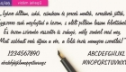 eskuvoi-meghivo-betutipusok_Page_46
